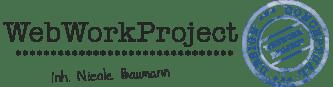 webworkproject